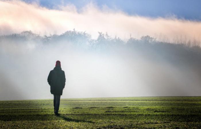 Több fokkal volt melegebb az idei tél Európában, mint a korábbiak