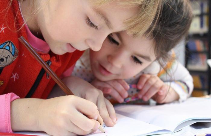 Ha lesz nyári iskola, az önkéntes alapon működhet majd