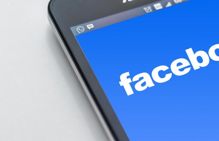 Megjelent a Facebook Shops, boltok nyílnak a közösségi oldalon!