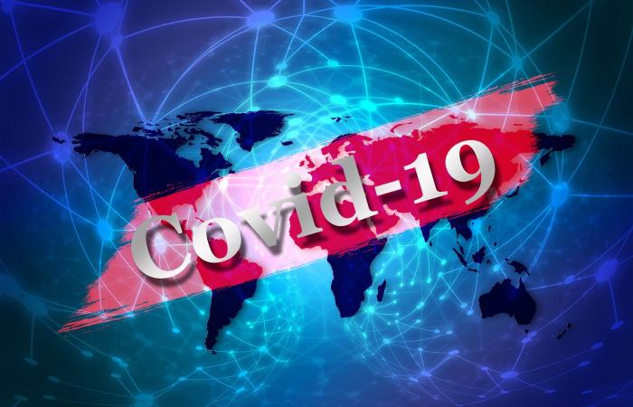 Feltérképezhető lesz a koronavírus-fertőzöttek mozgása