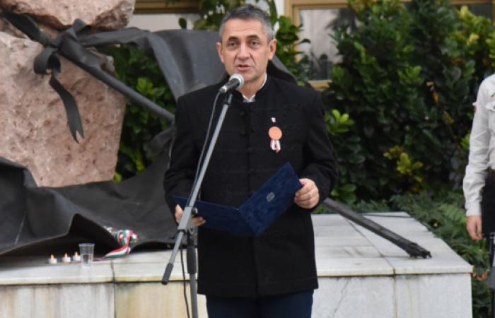 A koronavírus világjárvány idején is folyamatos a kapcsolattartás a külhoni magyar közösségekkel