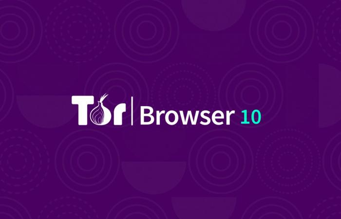 Megjelent a szupertitkos Tor böngésző új verziója