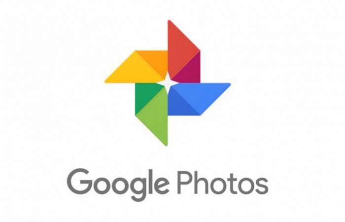 Google Fotók – jövőre megszűnik az ingyenes korlátlan tárhely