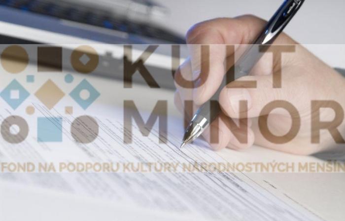 A Kisebbségi Kulturális Alap közzétette első pályázati felhívását