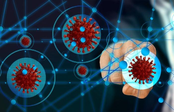Az egészségügyi bizottság részletes adatközlést vár az aktuális járványhelyzetről