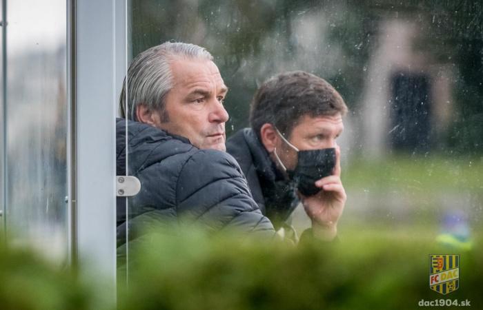 Bernd Storck: Nagyon fontos és nehéz meccs vár ránk