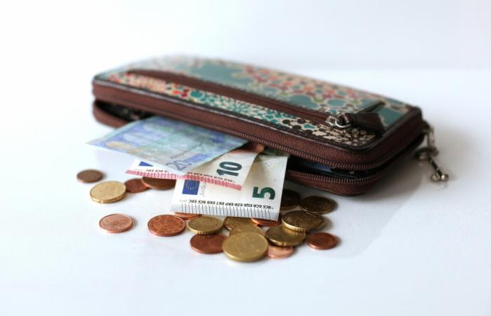 Lesz 13. nyugdíj - maximum 300 euró