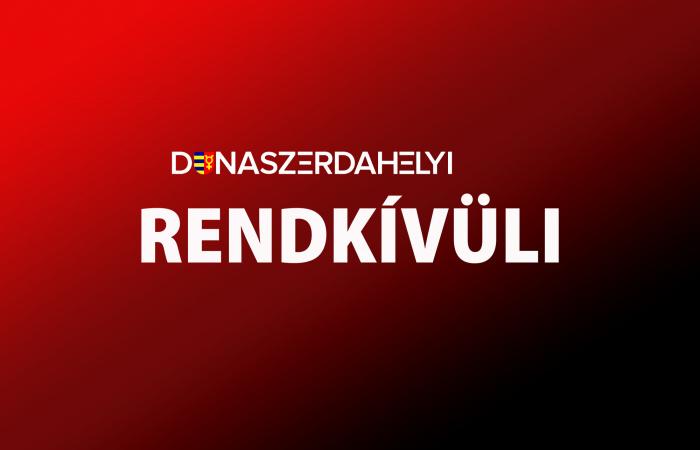 Bezárják a Szabó Gyula Alapiskola felső tagozatát