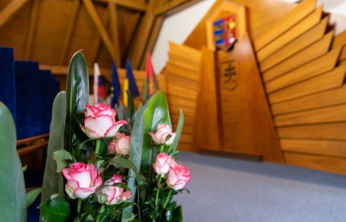 A magyar alapiskolák díjazott pedagógusai