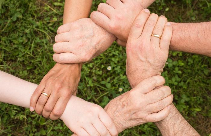 Krajniak: A kormány további családsegítő intézkedéseket tervez