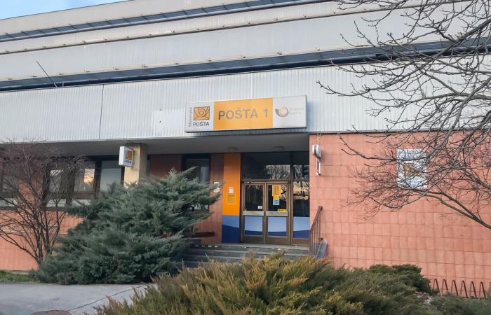 A következő két hétvégén zárva lesz az összes postahivatal