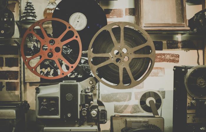 Programsorozattal ünnepli a 120 éves magyar filmet a Nemzeti Filmintézet
