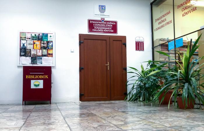 Január 27-én kinyithatnak a könyvtárak, néhány sportrendezvényt is meg lehet majd tartani