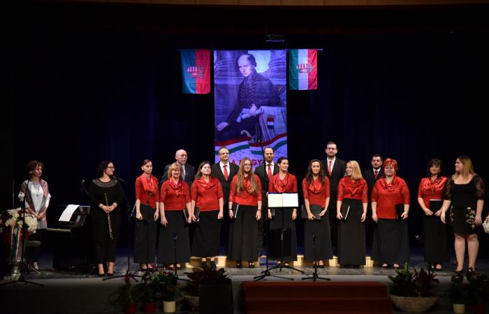 Online rendezik meg a Magyar Kultúra Napját