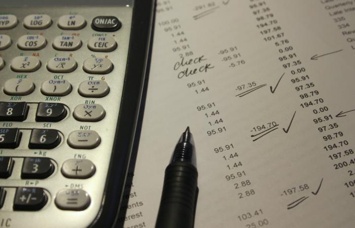 Az idősebb korosztálynak már nem kell kérvényeznie a helyi adók eltörlését, illetve csökkentését