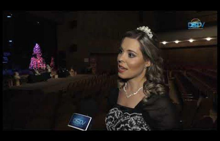 Embedded thumbnail for Jubileumi koncerttel ünnepelt az Opera Trió