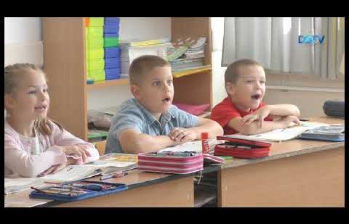 Embedded thumbnail for Fókuszban az oktatási reformok és a gyermekkultúra