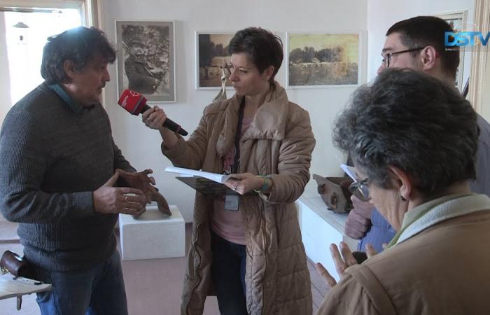 Embedded thumbnail for Élőben szólt Dunaszerdahelyről a Kossuth Rádió