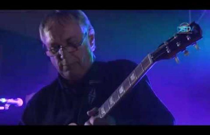 Embedded thumbnail for Rockos HaddelHadd a születésnapi koncerten