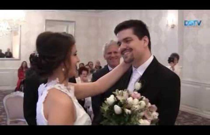 Embedded thumbnail for Egy hét a házasság és a család fontosságáról