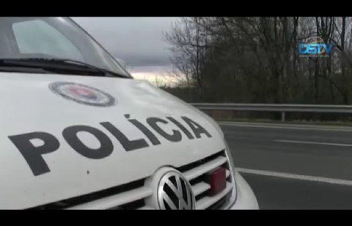 Embedded thumbnail for A közúti közlekedés szabályaiban több változás is történt