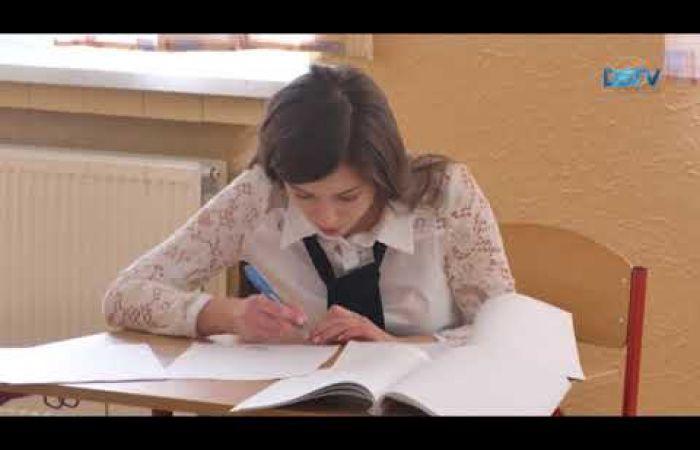 Embedded thumbnail for Fókuszban a szóbeli érettségi vizsgák