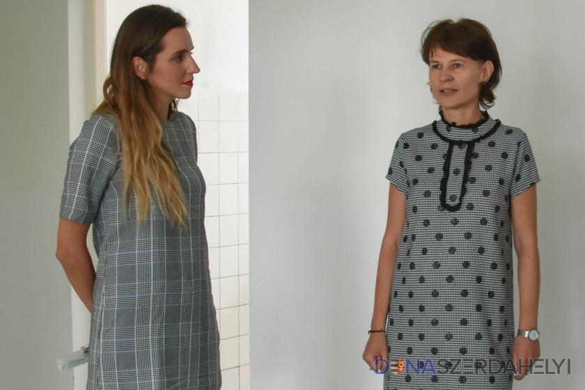 Új sürgősségi osztály kiépítését kezdik a dunaszerdahelyi kórházban