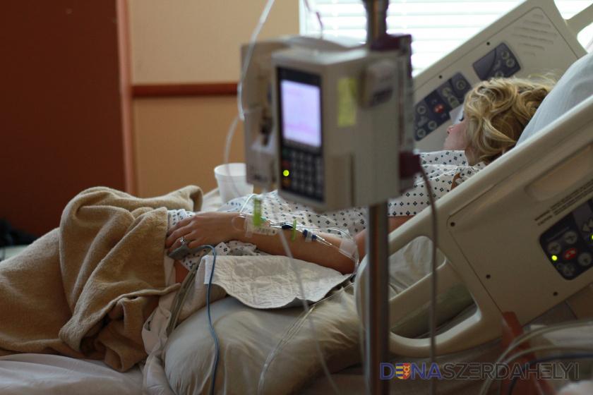 Jóváhagyta a kormány a kórházreformot