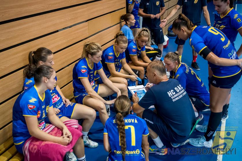 Itthon is legyőzték a Zlínt felkészülési mérkőzésen