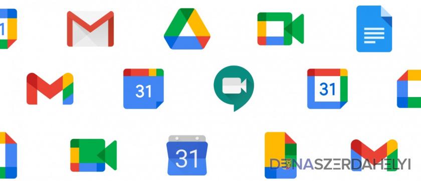 A Google a jövőben törli az inaktív fiókokon tárolt e-maileket, képeket és dokumentumokat