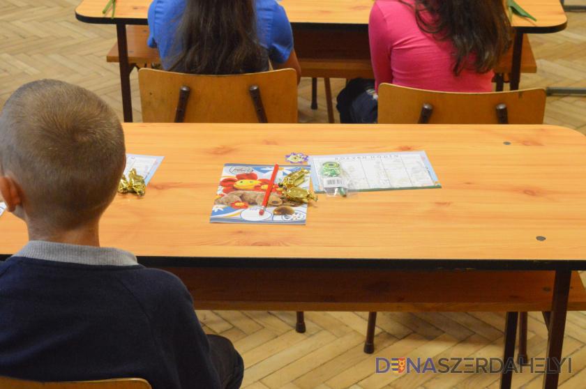 Rugalmasabb tantervet ígér az iskoláknak a miniszter