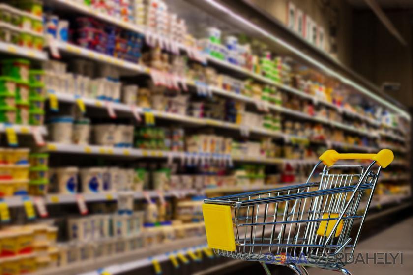 Bevásárlóturizmus: kedvezőbb árak, jobb minőség