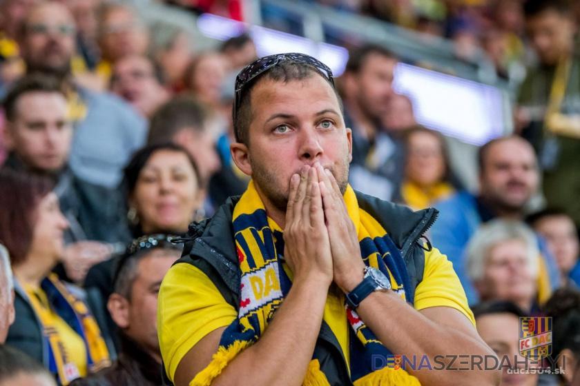 A LKU és a Fortuna Liga klubjainak közös álláspontja a nézők lelátókra való visszatérésének aktuális témájával kapcsolatban