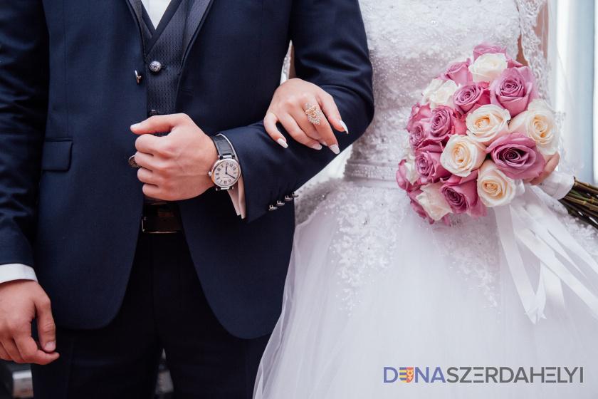 Hogyan szervezhetők meg idén az esküvők?