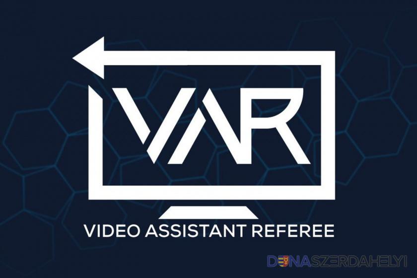 Minden tudnivaló a VAR működéséről
