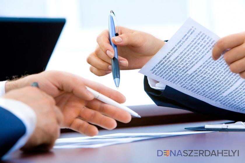 Az egészségügy-minisztérium közzétette a Szputnyik-szerződést