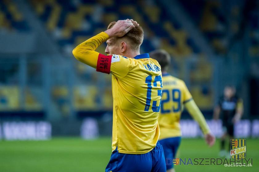 Kalmár Zsolt: Erősebben fogok visszatérni!