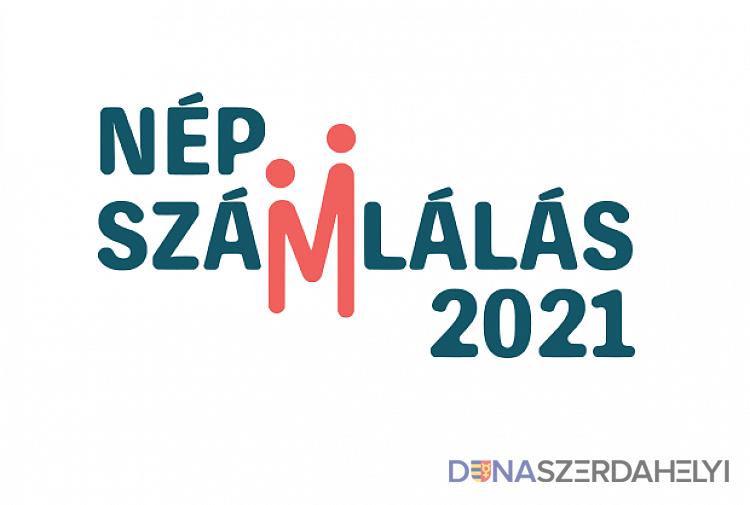 Népszámlálás 2021 – kérdések és válaszok a kitöltésről