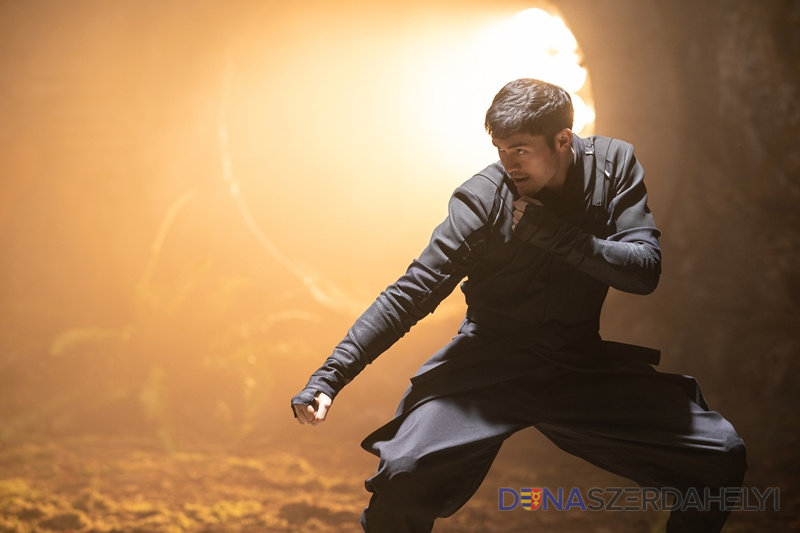 Hétvége a CINEMAX-ban (július 23-25.)