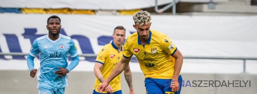 Hol nézhetjük a Fortuna Liga mérkőzéseit?