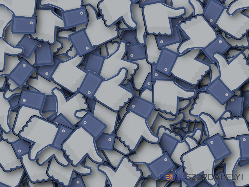 Illegális adatgyűjtés miatt vizsgálódnak a Facebook ellen