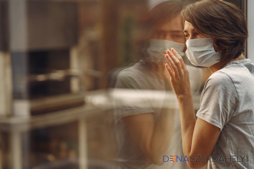 Már nem a COVID-19 betegség a leggyakoribb halálok