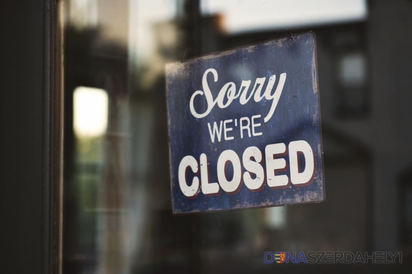 Ne feledje! Holnap államünnep: zárva lesznek az üzletek
