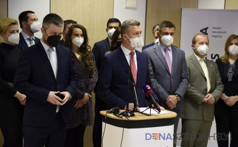 Egységesül a magyar érdekképviselet – megszületett a Szövetség