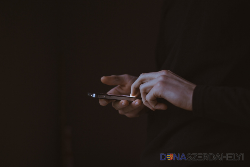 Egy tavalyi mobilt választottak a legjobb Android telefonnak