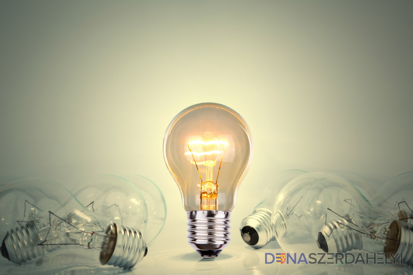 Mit érdemes tudnia, ha a Slovakia Energy ügyfele volt?