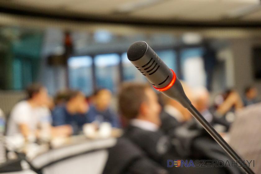 Keresztény értékközvetítés címmel szerveznek workshopot