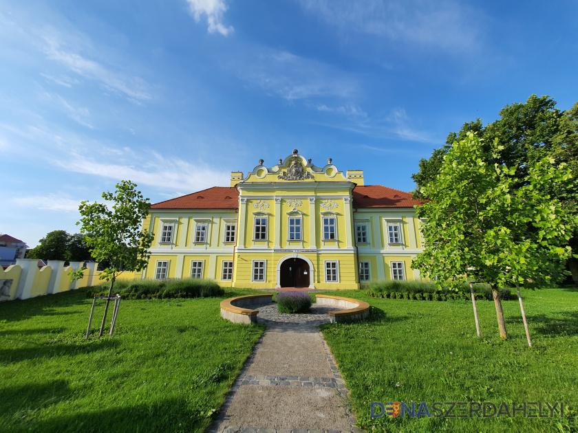 Tárlatnyitó és koncert is lesz ma a Csallóközi Múzeumban