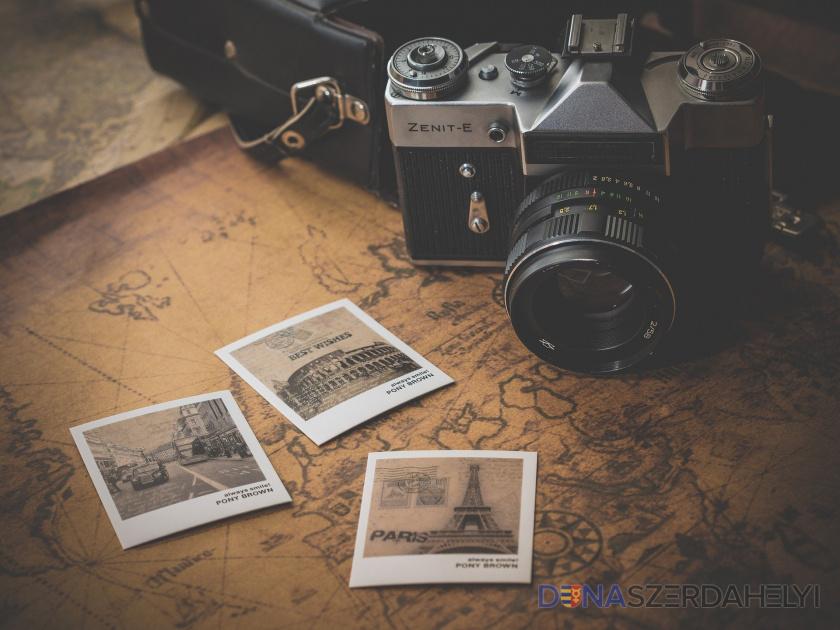 Magyar fotóst is díjaztak a Slovak Press Photo fotóversenyen