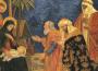 Vízkereszt - avagy a háromkirályok ünnepe